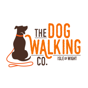 The-dog-walking-co-iow-png-logo
